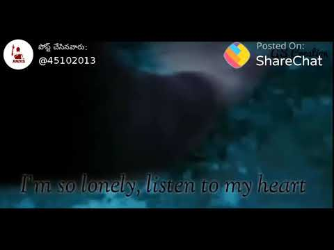 Gita govinda full movie in telugu