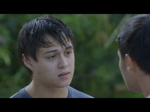 Dolce Amore June 17 2016