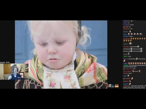 Sodapoppin Reaction To This Is Norway