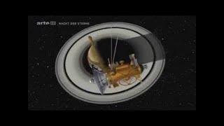 Dokumentarfilm - Kleinstlebewesen in unserem Körper   Geheimnisvolle Mikrowelt Doku 2016