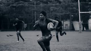 Official Trailer of Keels Rugby Team 2017