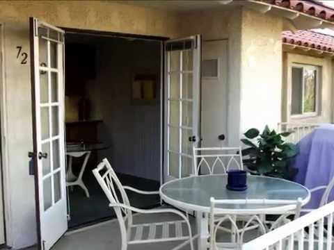 Low Price Palm Desert Property For Sale : DEEP CANYON TENNIS CLUB Palm Desert CA