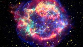 Porcupine Tree  - Fuse The Sky