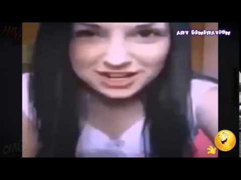 русская девушки видео фото 18