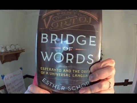 Bridge of Words // Recenzo