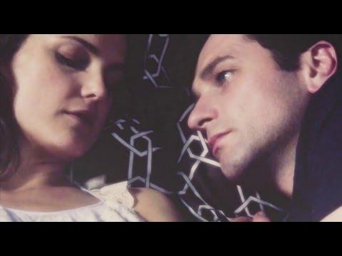 Trailer do filme Mulheres Enamoradas