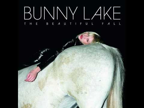 Bunny Lake - Swallow The Darkness