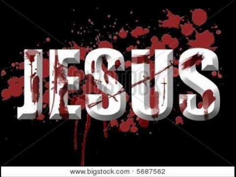 James Verdi / Laborers 4 Christ