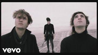 Blind Fool Love - Saranno giorni (Videoclip) YouTube Videos