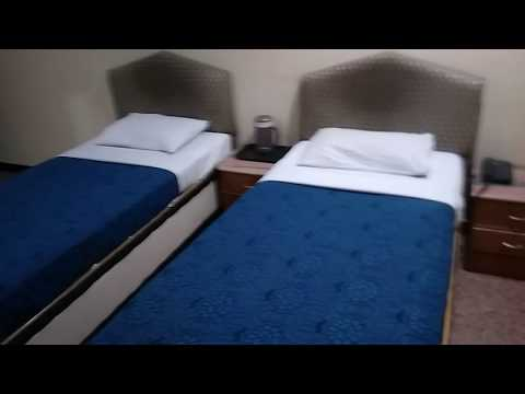 IK London Residency, Hyderabad | Hotel Room, Price & Location Review | Video | Near AIG