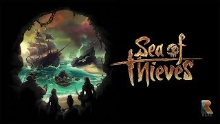 Sea of Thieves is Xbox