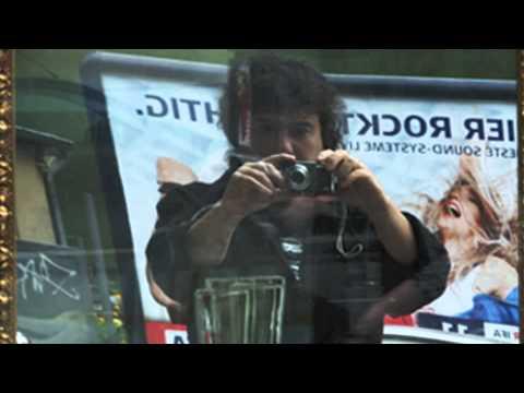 Dilpao (2012) - Castelli di sabbia (Album Più di una vita lungomare)