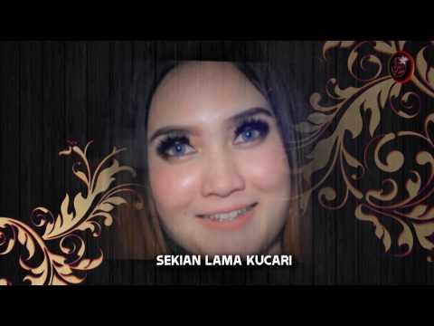 NELLA KHARISMA - KANDAS [PROMO ALBUM SAKURA RECORD INDONESIA]
