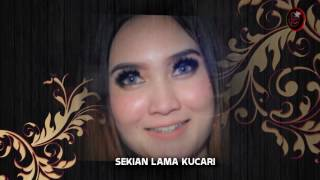 Video NELLA KHARISMA - KANDAS [PROMO ALBUM SAKURA RECORD INDONESIA] download MP3, 3GP, MP4, WEBM, AVI, FLV Oktober 2017