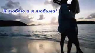 Настройка на успех (версия для Женщин)(, 2009-10-30T20:16:00.000Z)