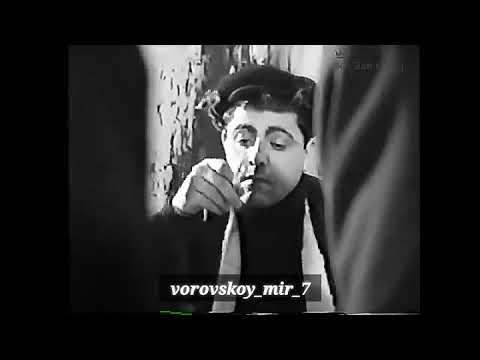 Elnur Valeh - Ogru Quli   2019