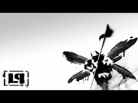 Download Mp3 Linkin Park - The Untitled [In The End Demo] [HD] terbaru