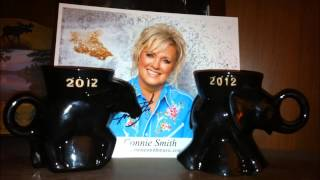 Watch Connie Smith If I Could Just Get Over You video