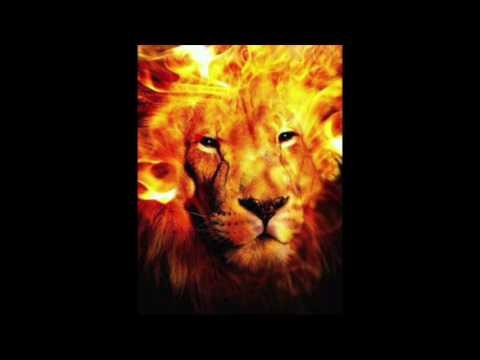 Psalm 115 - New Living Translation (NLT) -...