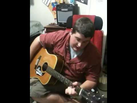 Dgb One Chord Song Youtube