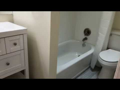 3310 Scarborough Way FOR RENT in VA Beach by Tidewater Homes