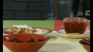 Вкусный рецепт чизкейка - Удачный проект - Интер
