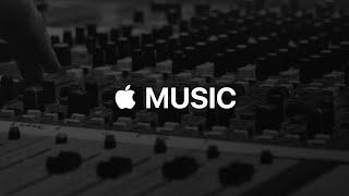 Как скачать музыку на ios бесплатно