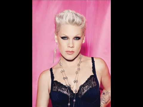 """Pink - Beam me up (+ Lyrics) (from """"The Truth about Love"""", 2012)"""