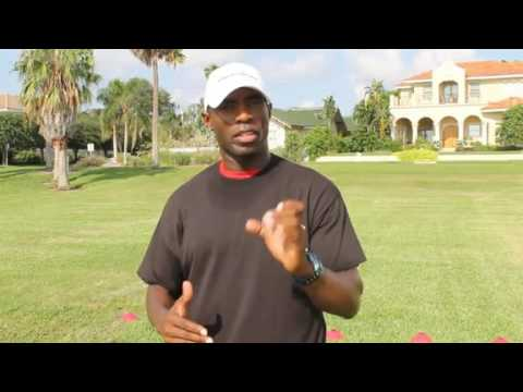 pro-builder-fitness-personal-trainer-sarasota-florida-speed-&-agility-cone-retrieval-workout