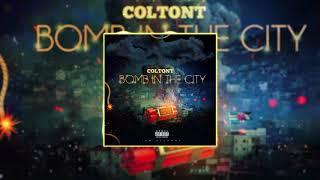 Coltont Bomb In The City.mp3