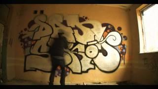 Teledysk: Partaq&Dk&DjMs - Chodzę po mieście Official Video !!! Daj spokój 2012 !!!