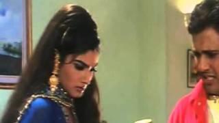 Dulhan To Jayegi [Full Song] (HD) - Dulhe Raja