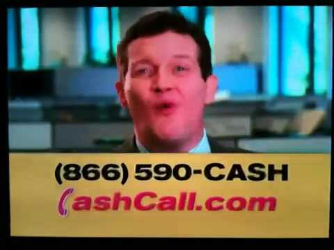 Cashcall Goes From 139% Payday Loans To Mortgages