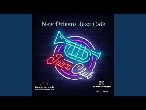 Jazz's Temple (Original Mix) Mp3