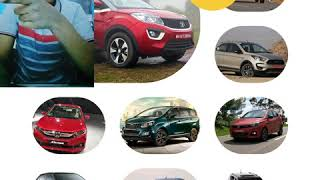 An Overview- of Top 11 cars launched in last 1 and a half year.