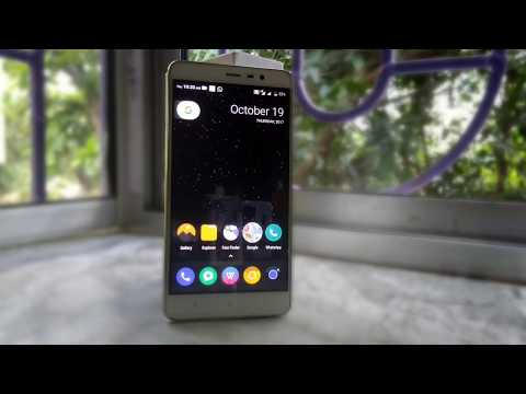 The Best Rom for Redmi Note 3 | | DIRTY UNICORNS| | MUST TRY!