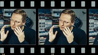 Michał Oleszczyk | KWTW wywiady odc. 5