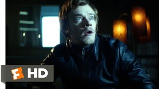 John Wick 8/10 Movie Clip - John Gets Revenge 2014 Hd