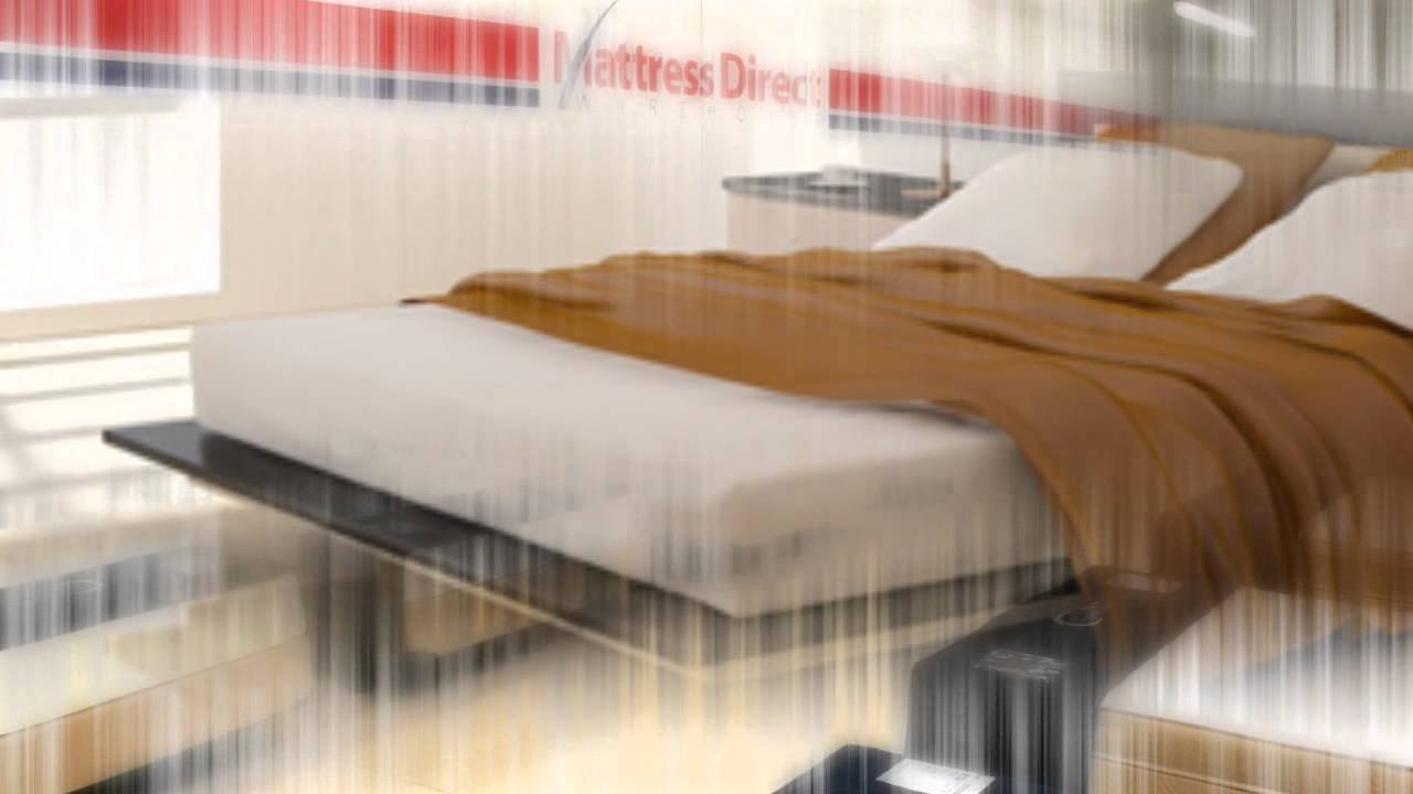 Mattress Direct Warehouse Best Discount Mattress Store In Tempe