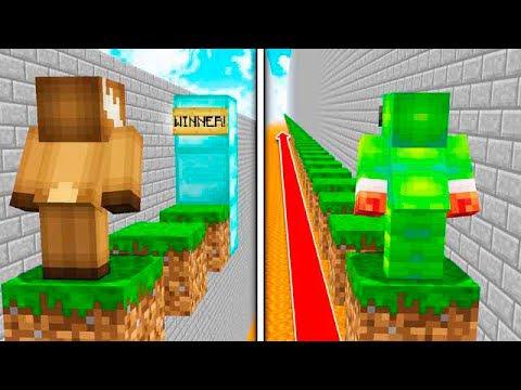 how to get minecraft for free on iphone shortest map vs map minecraft 1476