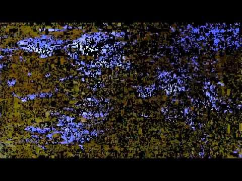 Iain Banks - Riverman