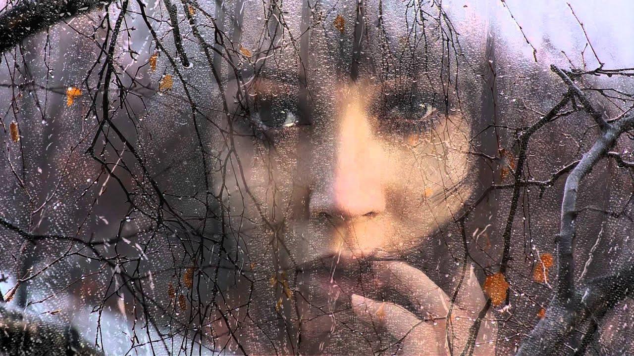 Картинки по запросу картинки дождь осень любовь