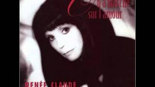 Renée Claude - Est-ce ainsi que les hommes vivent