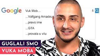 Vuk Mob : Ma šta tvrdili, ja sam muzičar, ne narkoman! | S01E43