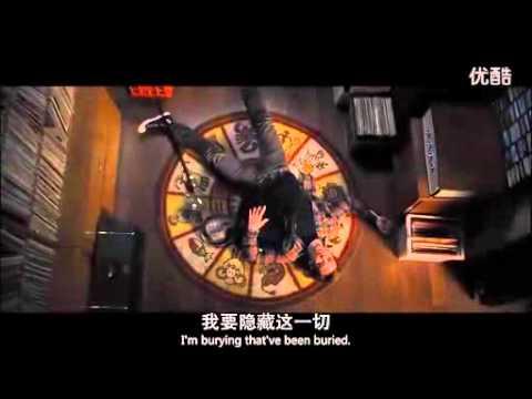 2012電影 平凡人生 People Like Us 特務愛很大-克里斯潘恩主演 預告│線上看 - YouTube