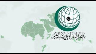 منظمة التعاون الإسلامي تدين صاروخ الحوثي على نجران