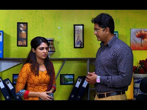 Mazhavil Manorama Ammuvinte Amma Episode 335