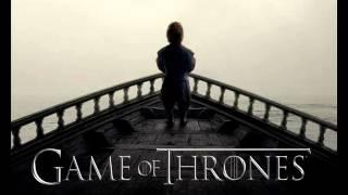 Game of Thrones Season 5 Soundtrack BSO