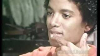 Download Mp3 Michael Jackson ♥**the Love Of My Life**♥