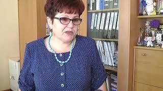 2018-05-31 г. Брест. Последний звонок в СШ №35. Новости на Буг-ТВ. #бугтв